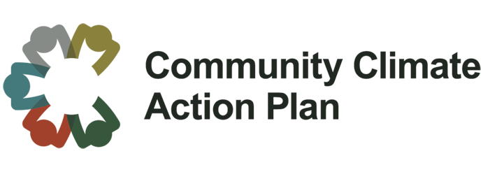 Community Climate Action Plan